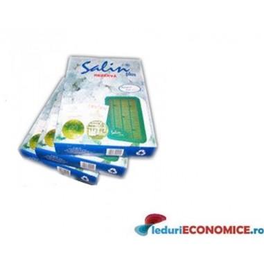 Rezerva pentru purificator de aer SALIN PLUS