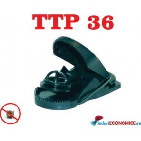 Capcana soareci TTP 36